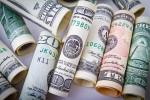 Pogostite.ru - Прибыль от нефти (187,1 миллиарда рублей) будет потрачена на покупку валюты