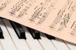 Выставка музыкального оборудования NAMM Musikmesse Russia 2019 состоится 12-14 сентября в КВЦ Сокольники