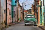 Выставка Куба в России 2019 стартует 18 сентября в Экспоцентре