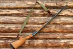 Pogostite.ru - Выставка для охотников ARMS & Hunting 2019 стартует 10 октября в Гостином Дворе
