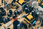 Pogostite.ru - Выставка электроники ChipEXPO 2019 пройдет 16-18 октября в Экспоцентре