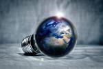 Энергетическая выставка Heat&Power 2019 пройдет 22-24 октября в МВЦ Крокус Экспо