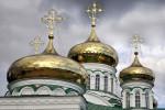 Pogostite.ru - Православная выставка. Осень 2019 пройдет 22-28 октября в КВЦ Сокольники