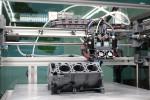 Pogostite.ru - Выставка машиностроения China Machinery Fair 2019 пройдет 29-31 октября в Экспоцентре