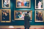 Pogostite.ru - Выставка Denkmal Россия-Москва 2019 пройдет 5-7 ноября в ВК Гостиный Двор