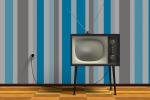 Выставка техники для телерадиоиндустрии Natexpo 2019 состоится 5-7 октября на ВДНХ