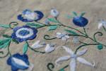 Выставка Гранд Текстиль. Осень 2019 состоится 7-10 ноября в ТВК Тишинка