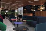 Гостиничная управляющая компания «Maxima Hotels»   (www.maximahotels.ru) объявляет об открытии во втором квартале 2021 года своего нового гостиничного комплекса – «Maxima Domodedovo Hotel».