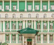 ЭРМИТАЖ | г. Ростов-на-Дону | c видом на набережную