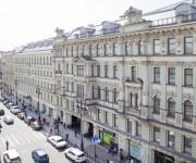 РИЧ | Санкт-Петербург | м. Площадь Восстания | Wi-Fi