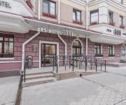 Арс-отель Сибирия | Wi-FI