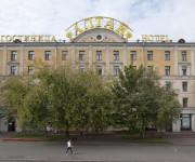 АЛТАЙ (метро Владыкино, ВДНХ, возле ВВЦ)