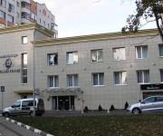 БЕЛЫЙ ГОРОД | г. Белгород, центр
