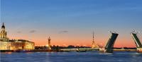Pogostite.ru - Санкт-Петербург превратится в столицу хостелов к ЧМ-2018