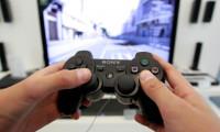 Pogostite.ru - В Амстердаме открыли гостиницу для геймеров