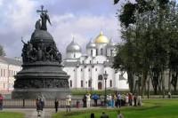 Pogostite.ru - Недостаток мест в новгородских гостиницах назвали одной из главных проблем развития туризма в области