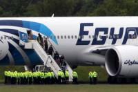 Pogostite.ru - Египет в ожидании доклада экспертов