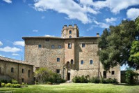 Pogostite.ru - Неделя в итальянском замке обойдётся в 100 000 евро