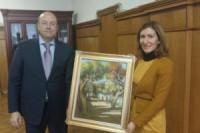Pogostite.ru - Ростуризм советует Болгарии приложить усилия