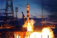 Pogostite.ru - Россия: «Роскосмос» будет развивать наземный туризм