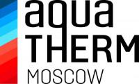 Pogostite.ru - Aqua-Therm Moscow 2016 2–5 февраля