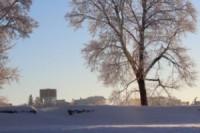 Pogostite.ru - Финляндия: Лаппеенранта потеряла всего 20% турпотока из России