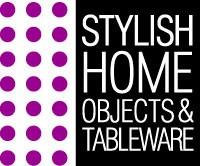 Pogostite.ru - Москва. Stylish Home. Objects & Tableware - 2016