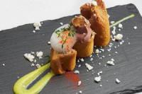 Pogostite.ru - Испания приглашает на Дни миниатюрной высокой кухни