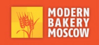 Pogostite.ru - Москва. Modern Bakery Moscow - 2016.