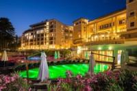 Pogostite.ru - Отель в Сочи стал лучшим курортным отелем России