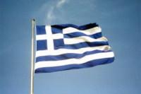 Pogostite.ru - Греция упростит выдачу виз россиянам