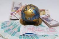 Pogostite.ru - Россия: Курортный сезон благодаря субсидиям может продлиться до ноября