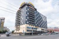 Pogostite.ru - Россия: В России появился второй отель марки Domina