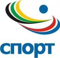 Pogostite.ru - Москва. Спорт'16