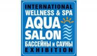 Pogostite.ru - Москва. AQUA SALON: Wellness & SPA. Бассейны и сауны - 2016
