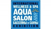 Pogostite.ru - Москва. AQUA SALON: Wellness & SPA. Бассейны и сауны - 2016