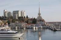 Pogostite.ru - Россия: Власти проверили мини-отели Сочи