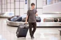 Pogostite.ru - Россия: Совет Федерации предложил создать министерство туризма