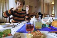 Pogostite.ru - Россия: Отели Краснодарского края дружно переходят на «всё включено»