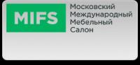 Pogostite.ru - Московский Международный Мебельный Салон MIFS - 2016