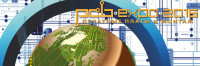 Pogostite.ru - PCB-Expo: печатные платы и монтаж - 2016