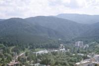 Pogostite.ru - Россия: Белокуриха станет основой для создания НИИ