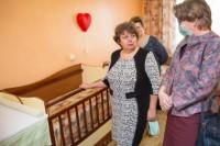 Pogostite.ru - В Иркутске открыли социальную гостиницу