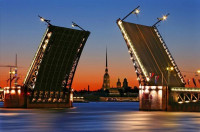 Pogostite.ru - Петербург подготовил инвесторам площадки под гостиницы