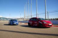 Pogostite.ru - Россия: «Сочи Автодром» проводит мастер-классы для всех желающих