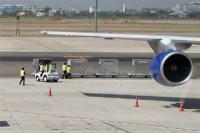 Pogostite.ru - Россия: Аэропорт Анапы начинает расширяться