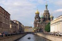 Pogostite.ru - Россия: Отели Петербурга дорожают