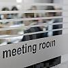 Pogostite.ru - В отелях бизнес-туристы ценят «идеальные переговорные» и персональные предложения