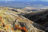 Pogostite.ru - Россия: В Туве создадут национальный парк