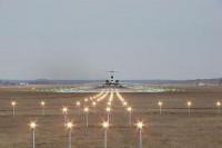 Pogostite.ru - Россия: В Анапе начали строить новый терминал аэропорта